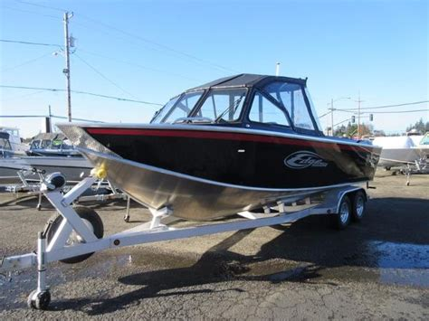 Edge Boats by Edge Marine Boats For Sale Boats