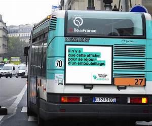 Prix D Un Bus : les bus r clament aussi de la pub ~ Medecine-chirurgie-esthetiques.com Avis de Voitures