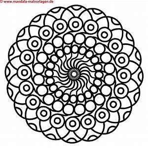 15 Besten Mandala Bilder Auf Pinterest Mandalas