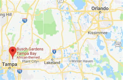 busch gardens lost and found busch gardens ez pay ez pay busch gardens and adventure