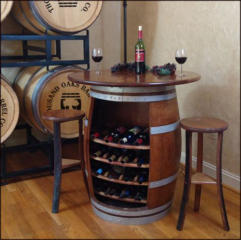 wine kitchen decor sets wine kitchen decor sets ideas and