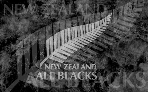 zealand  black rugby hd backgrounds
