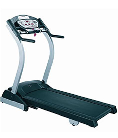 fitness 10 id 233 es shopping tapis de course energetics