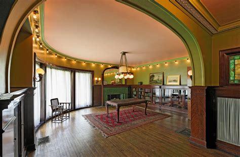 Pleasant Home, Oak Park, United States - Culture Review ...
