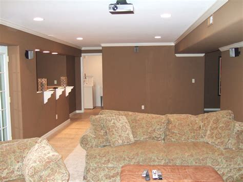 Unique Cheapest Way To Finish A Basement #13 Small. Living Room Valances Ideas. Decor Images Living Room. White Gloss Living Room Cabinets. Storage Solutions For Toys In Living Room. Living Room Accessory Ideas. Living Room Modern Decoration. How To Decorate With Curtains Living Room. White Gold Living Room