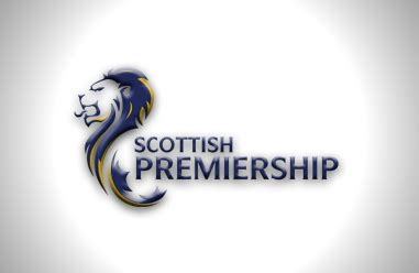 scottish premier league   season football