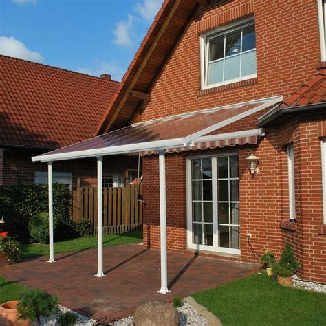 polycarbonate patio cover kits pool pavilion plans
