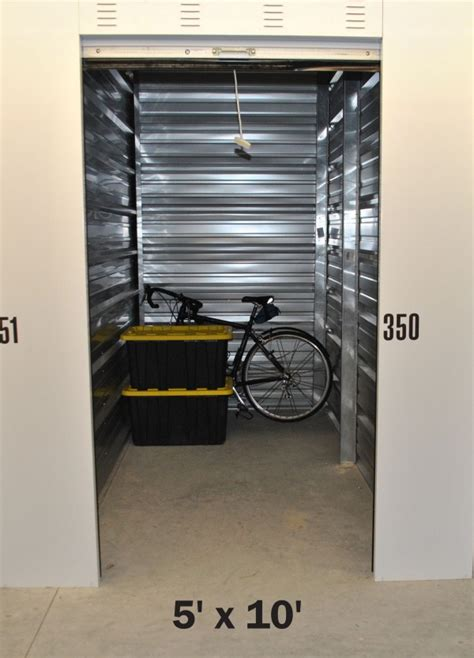 Einfamilienhaus 5 X 5 by Unit Pricing Beltline Self Storage Beltline Self Storage