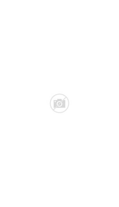 Shirt Inspiration Para Designs Camisetas Estampados Playeras