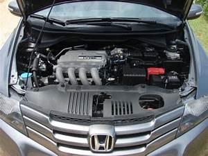 Avalia U00e7 U00e3o  U2013 Honda City Exl At 2009