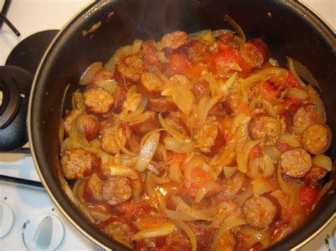 des recette de cuisine rougail saucisse recette de rougail saucisse marmiton