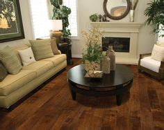 intermountain wood flooring omaha 1000 images about silverado collection on
