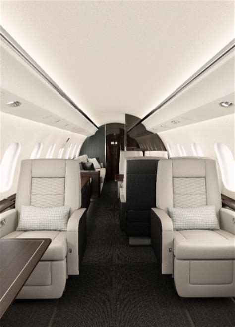 global  pictures   business aircraft