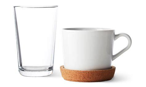 Glassware & Cocktail Glasses