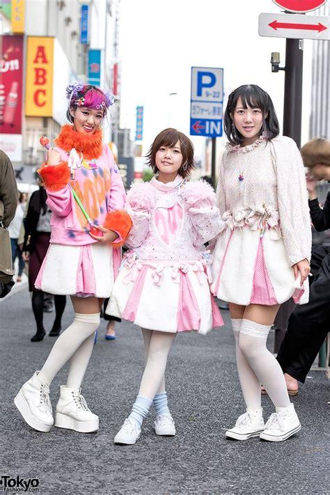 foto de 1000+ images about Kawaii/lolita on Pinterest Kawaii
