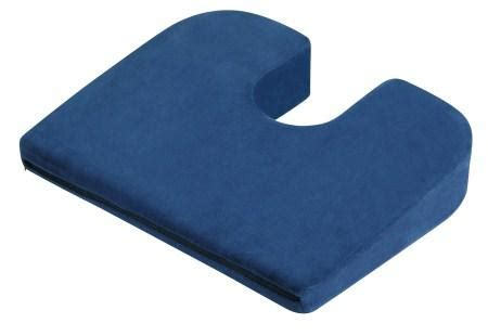 coccyx support cushion daily living aids