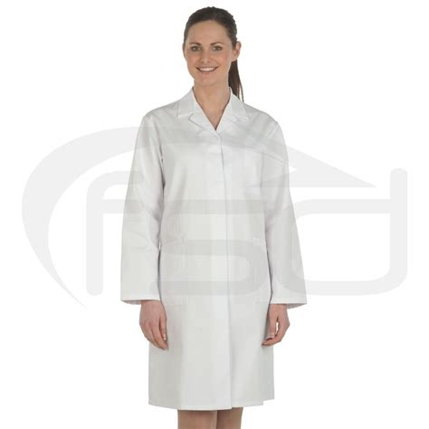 direct cuisines white lab coats uk fashion 39 s coat 2017
