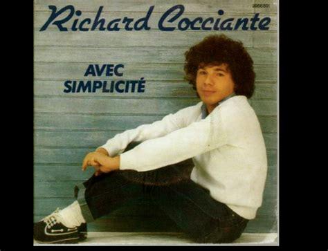Richard Cocciante