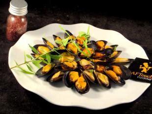 aftouch cuisine kouign aman recette kouign aman aftouch cuisine
