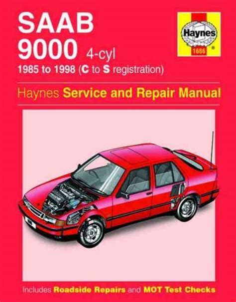 download car manuals pdf free 1994 saab 9000 auto manual saab 9000 4 cylinder 1985 1998 haynes service repair manual uk sagin workshop car manuals