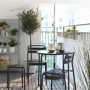 coole modelle vom sonnenschirm fur balkon archzinenet With französischer balkon mit weißer sonnenschirm