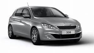 Peugeot 308 Style Ser U00e1 Lan U00e7ado No Brasil Em 2015  U2022 Novo Carro