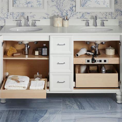 kohler   lg wa damask   bathroom vanity