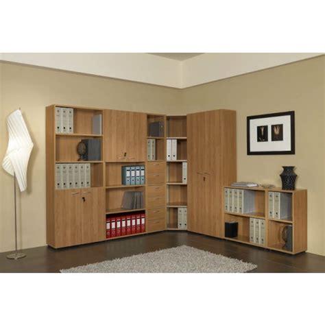 Libreria Ufficio - librerie e mobili per ufficio castellani shop
