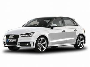 2017 Audi A1 Prices in Oman, Gulf Specs & Reviews for Mu YallaMotor