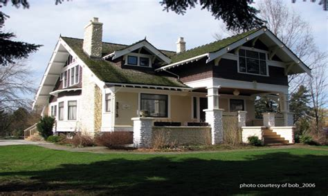Home Plans Craftsman by Home Style Craftsman House Plans Historic Craftsman Style