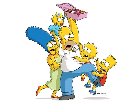 'the Simpsons Treehouse Of Horror Marathon To Air On Fxx