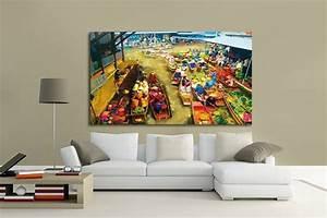 Tableau Deco Maison : les collections de photographies d art sont chez escape photo ~ Teatrodelosmanantiales.com Idées de Décoration