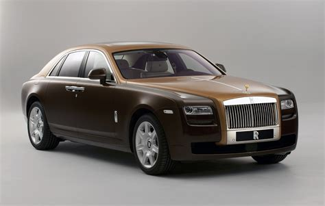 Rolls Royce Phantom Photo by New Rolls Royce Photos Rolls Royce Models