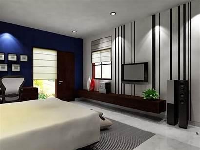 Bedrooms Bedroom Desktop Bed Wallpapers Wall Computer