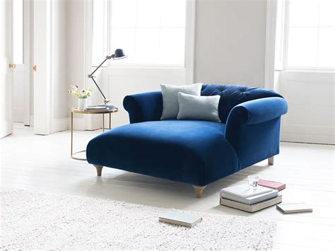 magasin chaise dixie seat chaise cuddle chair loaf
