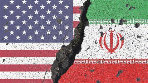 krise im nahen osten  moechten sie ueber den iran