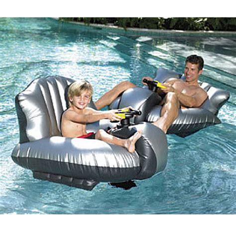 siege flottant pour piscine cadeaux 2 ouf idées de cadeaux insolites et originaux