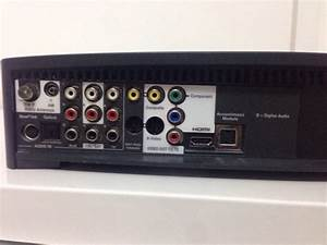 Bose 321 Hdmi Wiring Diagram  Diagram For Hooking Up 321 Home Bose Sysyem Bose 321  Bose