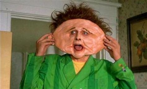 Fred Drop Dead Drop Dead Fred Has A Terrible Reputation But It S