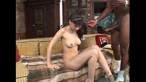 Jade Hsu Vs Mandingo Huge Black Cock Tight Asian Pussy