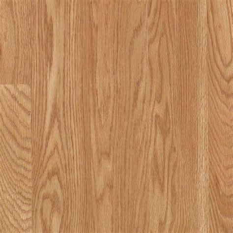 oak flooring home depot pergo xp rustic grey oak laminate flooring 5 in x 7 in take home sle pe 6317087 the