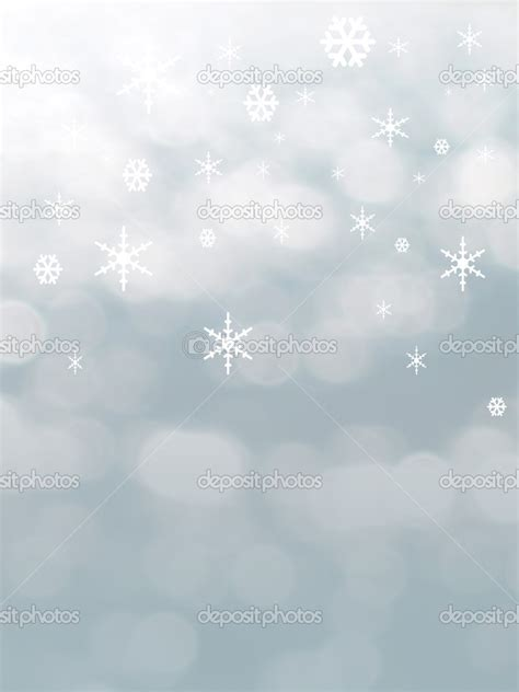 grey snowflake backgrounds