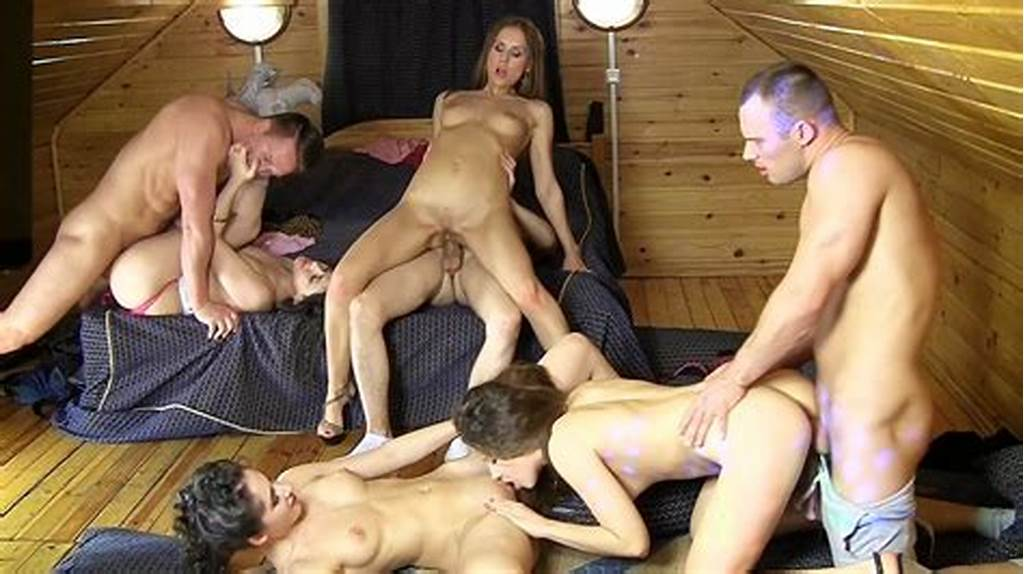 #Lovely #Teen #Sluts #Enjoy #A #Wicked #College #Anal #Orgy