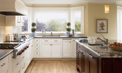 kitchen custom kitchen cabinet manufacturers modest on pertaining to semi home design interior