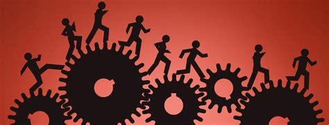 professional organizations or associations professional organization and conferences learning to