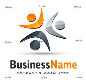 company logo design best business logo design purequo