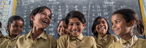 le si鑒e de l unicef éducation égalité unicef