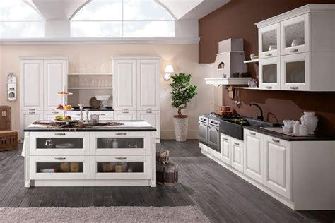 comprare arredamento spar cucina bilbao cucina sicilia