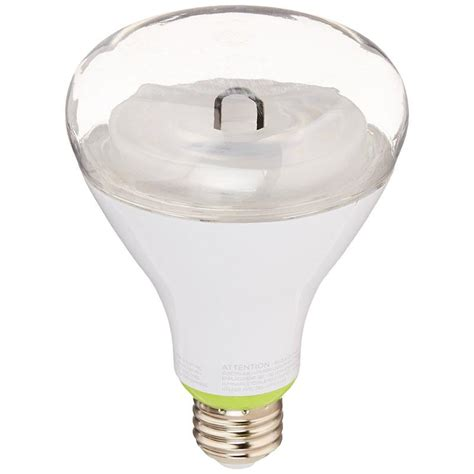 ge link wireless smart connected led light bulb best price