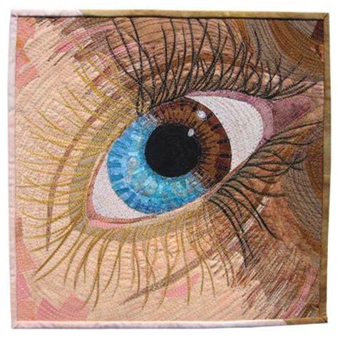 the bluest eye pauline